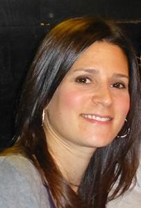 Deborah Goldberg