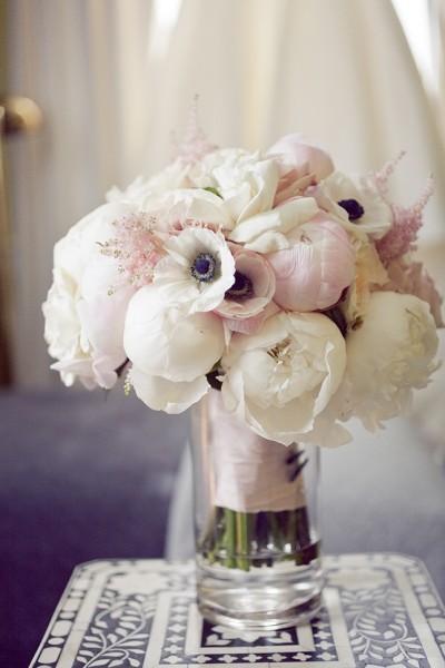 wedding-bouquet-bridal-blush-47